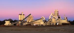 Astec talks pellet plant orders in Q2 earnings call