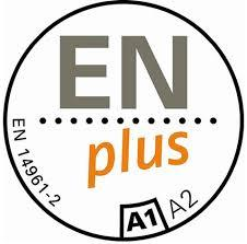 The wood pellet industry met at the ENplus conference in Munich