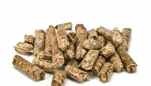 Switzerland: Price of wood pellets remains stable in August