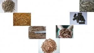 2015 wood pellets price forecasting