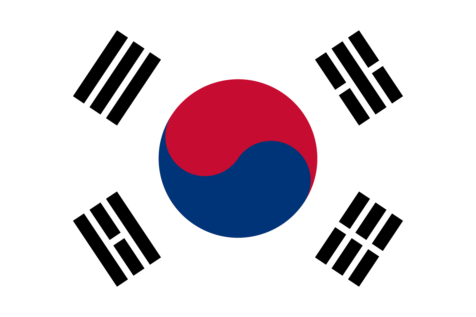 South Korea July wood pellet imports down 22% on year at 126,012 mt