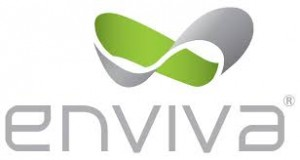 Enviva increases pellet turnover by 11.5% to 583,000t
