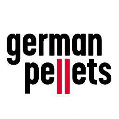 German Pellets achieves growth despite price pressure