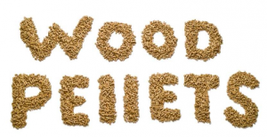 The Beginners Guide To Pellet Production