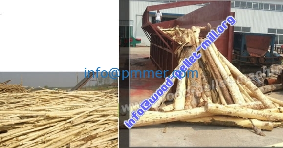 wood peeling machine,wood debarking machine,wood debarker,log peeler,peeler logs,log peeling machine,debarker machine,log debarker machine,debarking machine,log debarker,debarking logs,wood debarker for sale
