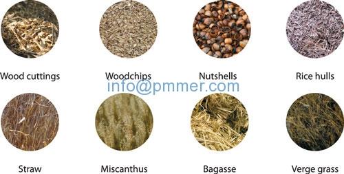 ring die pellet mill,wood pellet machine,biomass pellet machine,wood pellet press,wood pellet mill,wood pellet maker,large pellet mill