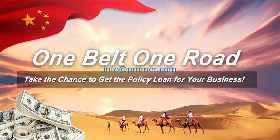 chinese-one-belt-one-road-pellet-plant