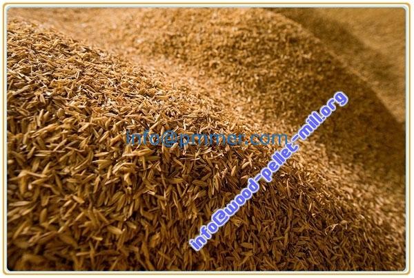 sawdust dryer,airflow dryer,pipe dryer,sawdust drying machine,sawdust dryer machine,sawdust drying equipment,rice husk dryer machine,wood chips dryer,rice husk dryer for sale,hot air dryer
