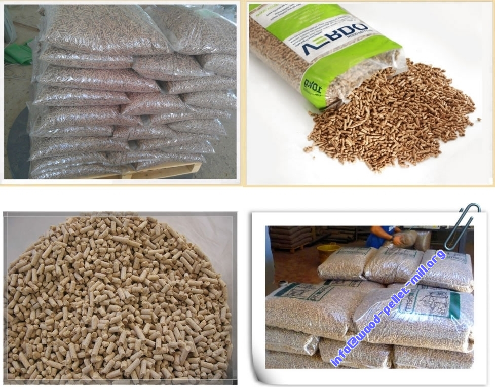 wood pellet packing machine,quantitative packaging scale,pellet packing machine,automatic packaging machine,automatic packing scale,automatic packing system,wood pellet packing equipment
