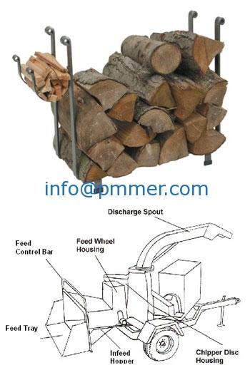 wood_chipper