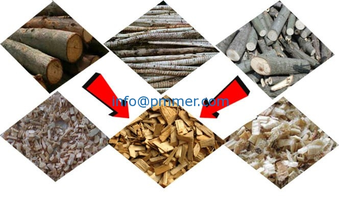 wood chippers,electric wood chipper,wood chipper price,wood shredder,wood chipping equipment,wood chippings