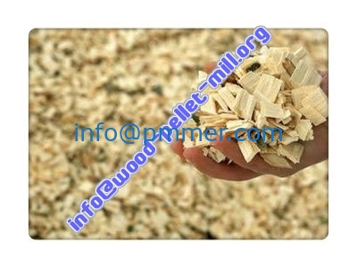 wood_chips_machine